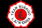 Ju Jutsu Team Bushido
