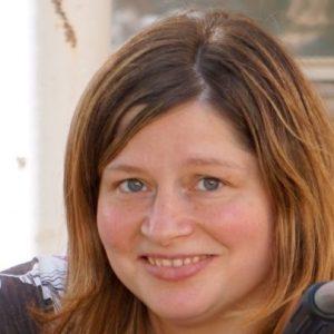 Carolin Meckl