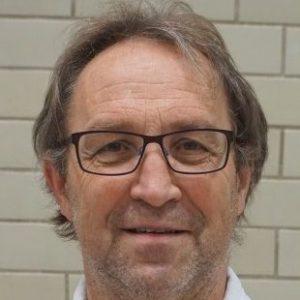Josef Schörner