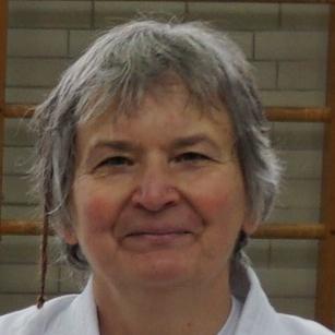 Ingrid Schörner